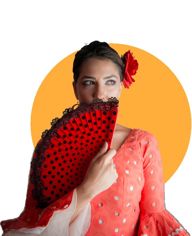 Misterio Flamenco 2.0